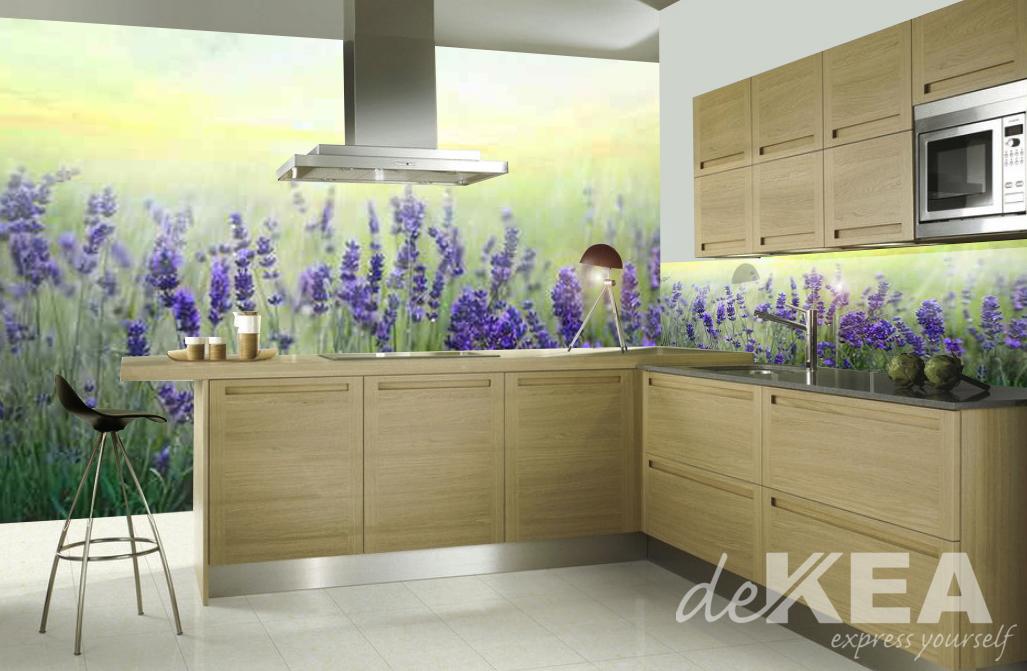 panele szklane do kuchni i jadalni dekea. Black Bedroom Furniture Sets. Home Design Ideas