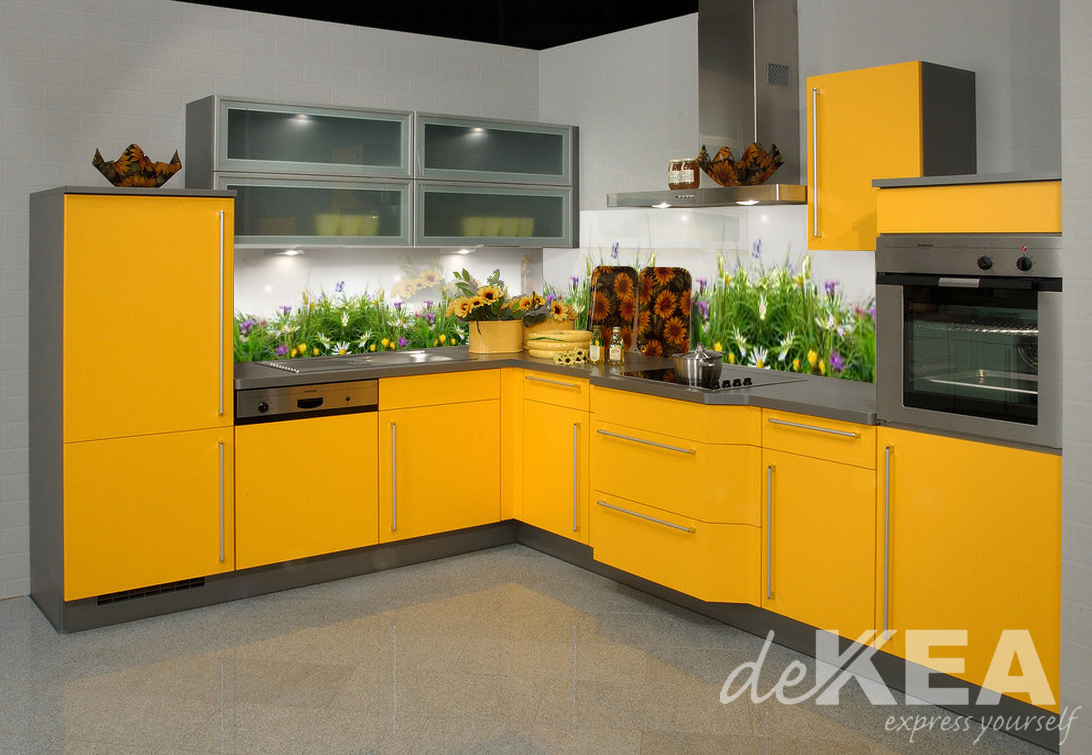 szk o dekoracyjne w tej kuchni dekea. Black Bedroom Furniture Sets. Home Design Ideas